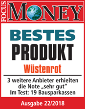 Focus Money Bestes Produkt